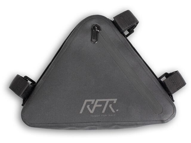 Cube RFR Tourer 2 Bolsa Triangular, black